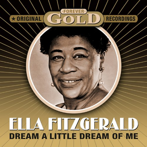 Forever Gold - Dream A Little ...
