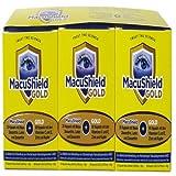 MACUSHIELD GOLD 90+180 Kapseln 270 St Kapseln