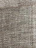 Dhanlaxmi-Cotton Candy Men's Trousers (P...