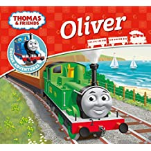 Thomas & Friends: Oliver