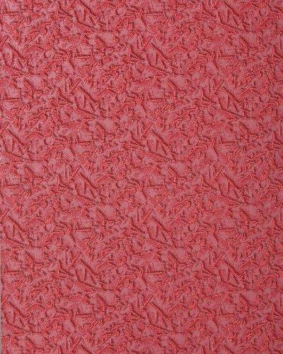 carta-da-parati-in-vinile-espanso-a-rilievo-edem-261-54-3d-con-brillantini-in-rosso-leggermente-glit