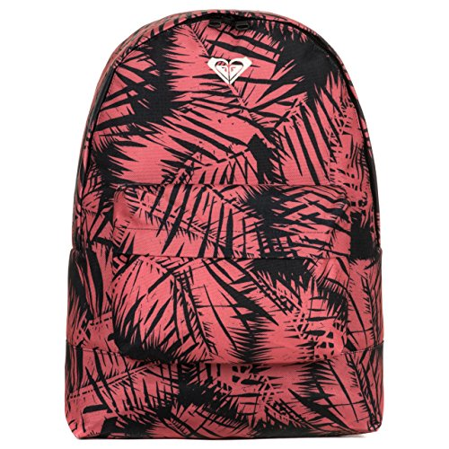 roxy-sugar-simple-pc-palm-print-womens-backpack-oxford-o-s