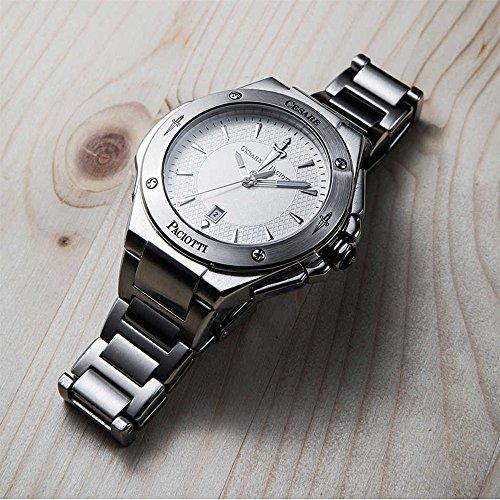 cesare-paciotti-montre-white-wave-tsst090