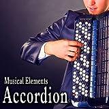 Chromatic Descending Accordion Accent