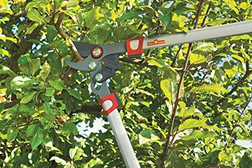 WOLF-Garten Astschere »Comfort Plus« POWER CUT RR 750 - 3
