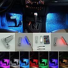 Zerone Fahrerseite Vorne Links Fensterheber Elektrische Hinten Links F/ür E39 525 528 530 540 51338252393