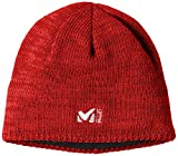 Millet Tyak Bonnet Rouge/Deep Red
