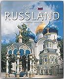 ISBN 3800344319