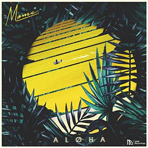 Aloha [feat. Merryn Jeann] (Aloha)