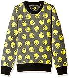 #9: Tweety Girls' Sweatshirt