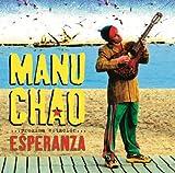 Proxima Estacion Esperanza (double vinyle+cd)
