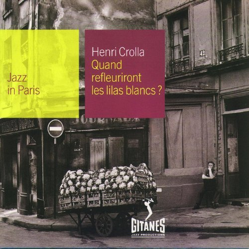 jazz-in-paris-quand-refleuriront-les-lilas-blancs