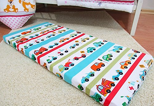 lhe-baby-cot-patterned-fitted-sheet-size-120x60-140x70-100-cotton-140cm-x-70cm-00-cars