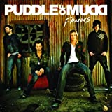 Songtexte von Puddle of Mudd - Famous