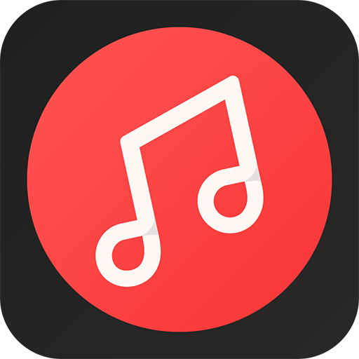 mp3-music-downloader-free-music-download-app-for-kindle-fire