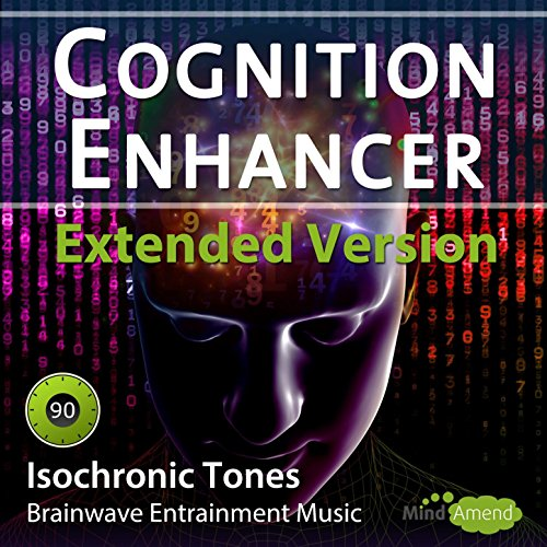 cognition-enhancer-extended-90-piano