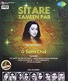 Sitare Zameen Par-Hema Malini O Sathi Chal