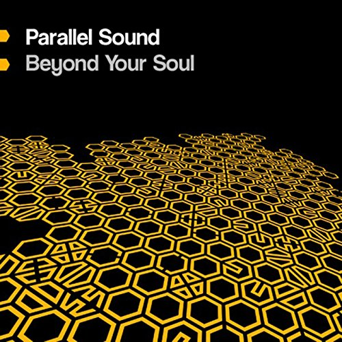 Beyond Your Soul