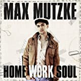 Home Work Soul (Deluxe Version)