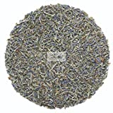 #9: The Indian Chai - Organic Lavender Flower | 2 gram sample for 1 cup of tea
