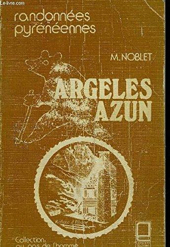 guide-des-montagnes-d-39-argels-et-d-39-azun