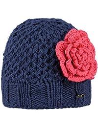 e6e95caafcb Barts bonnet beanie 15-0000002085