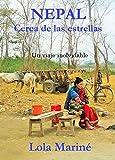 Image de NEPAL, CERCA DE LAS ESTRELLAS