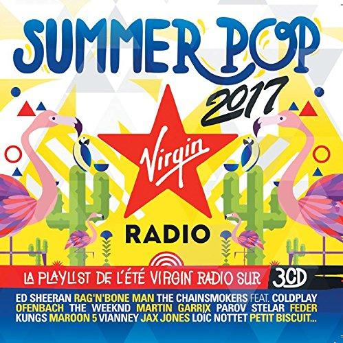 virgin-radio-summer-pop-2017
