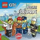 LEGO CITYTM. Meine Freunde
