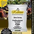 Kakteenerde Kakteensubstrat PROHU - 5 Ltr. PROFI LINIE Substrat für Sukkulenten von GREEN24 bei Du und dein Garten