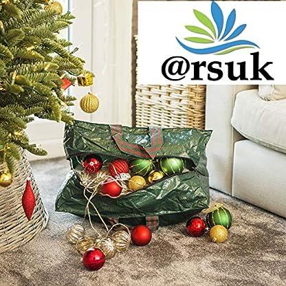 Aufbewahrungstasche-fr-Weihnachtsbaum-Transporthlle-Schutzhlle-Tragtasche-Aufbewahrungsbeutel-Christmas-Tree-Storage-Bag-Geeignet-fr-bis-zu-7-ft-Bume