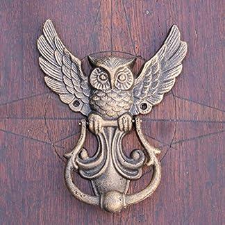 Master Lock Aldaba de consignaci/ón de aluminio 416 Rojo//Plata