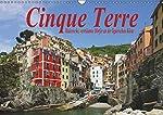 Cinque Terre, diese fünf Dörfer an der ligurischen Küste begeistern jeden Besucher. Abwechslungsreiche Fotos zeigen die Orte und die einzigartige Landschaft zwischen Weinbergen, schroffen Felsen und dem Meer.