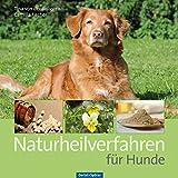 Naturheilverfahren für Hunde (Amazon.de)