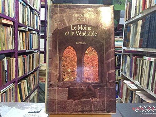 Le Moine Et Le Venerable [Pdf/ePub] eBook