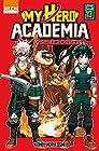 My Hero Academia T13 (13)