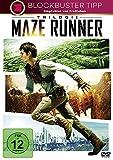 Maze Runner Trilogie  Bild