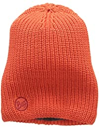 Buff Polar Adult's Knitted Hat
