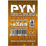 Cranio Creations CC222 PYN 100 Sleeves 41x63