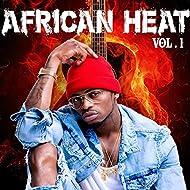 African Heat, Vol. 1
