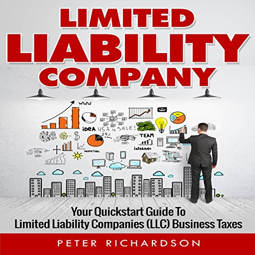 limited-liability-company-your-quickstart-guide-to-limited-liability-companies