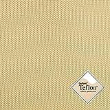 Breaker Teflon - winddichter, wasserabweisender,