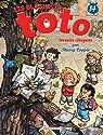 Les Blagues de Toto, tome 14 : Devoirs citoyens par Lorien