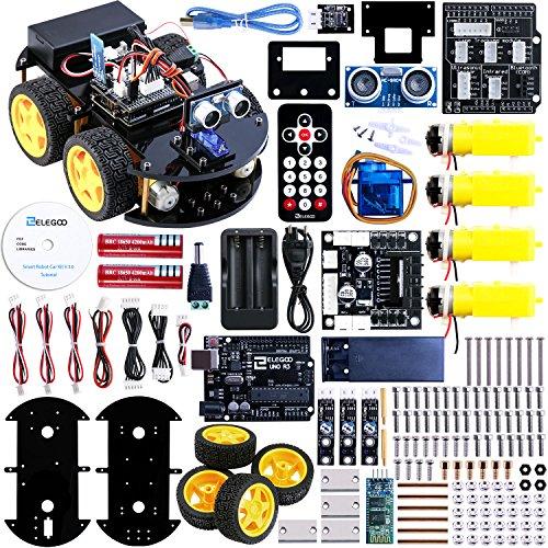 elegoo-uno-projekt-upgrade-smart-roboter-car-kit-mit-allradantrieben-uno-r3-line-tracking-modul-ultr