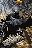 empireposter Batman - Comic – Stalker - Größe (cm), ca. 61x91,5 - Poster, NEU -