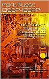 """NIST 800-171: """"Más allá del Departamento de Defensa"""