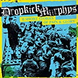 Dropkick Murphys ´11 Short Stories of Pain and Glory´ bestellen bei Amazon.de