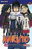 Naruto 65