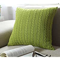 joker linge de lit et oreillers linge et textiles cuisine maison. Black Bedroom Furniture Sets. Home Design Ideas