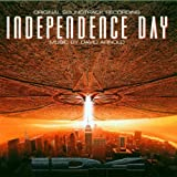 Independence Day: Original Soundtrack Recording (ID4)